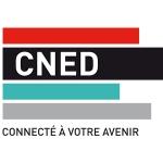 Logo-CNED.jpg