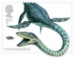 0628_plesiosaurus_stamp.jpg